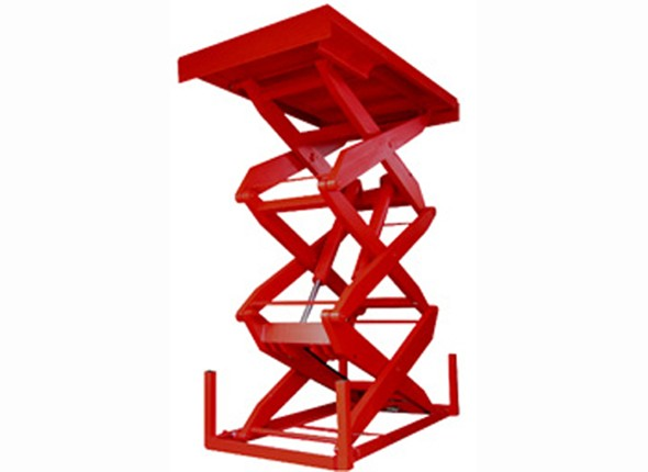 Подъемный стол Lema LM-HCL2.0-3.5